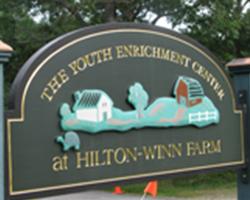 hiltonfarm-partner