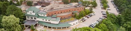 York Maine Hospital
